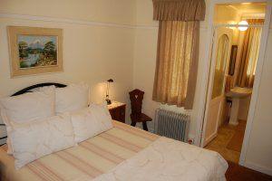 harrismith_accommodation-012