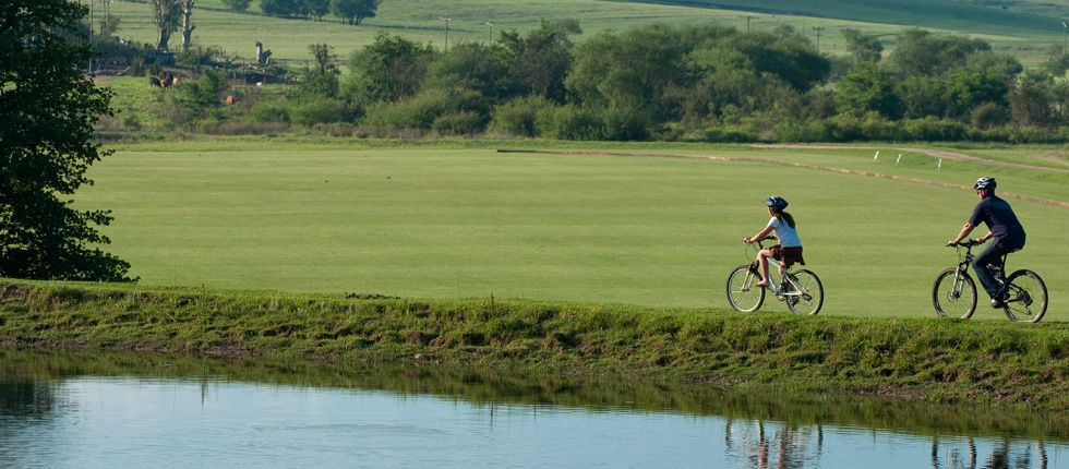 header_thingstodooaklands_mountainbike