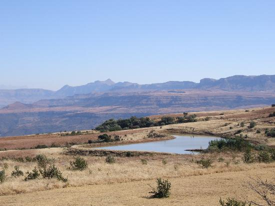 looking-across-the-dam