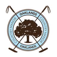 oaklands-fw