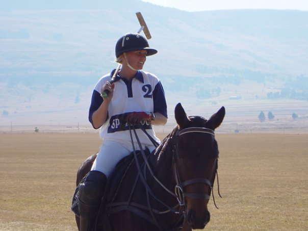 Contact for Holidays and polo packages in south africa